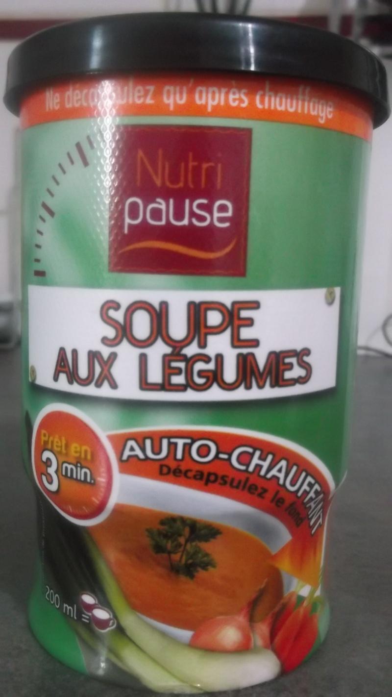 soupe auto-chauffante Dscf3816