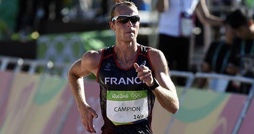 Championnats de France 12 Mars 2017 14195_10