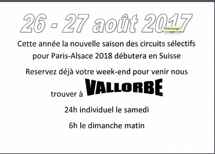 24 h de Vallorbe 2018 24_h_210