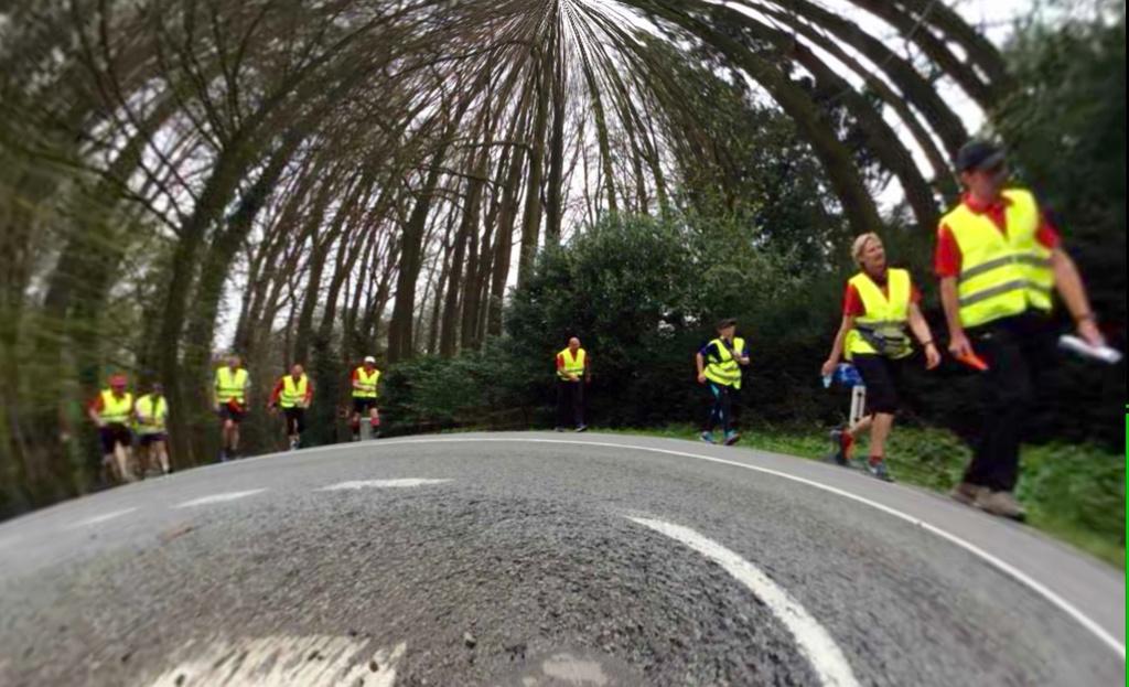 Le Tour de Flandres  Fullsi10