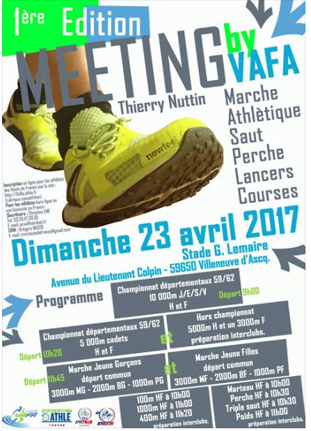 Meeting Thierry Nuttin 23 avril Sans_t12
