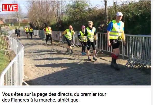 Le Tour de Flandres  Sans_t13