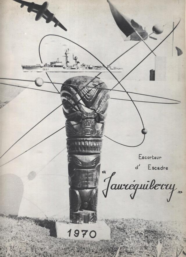 JAUREGUIBERRY (EE) - Page 11 J0210