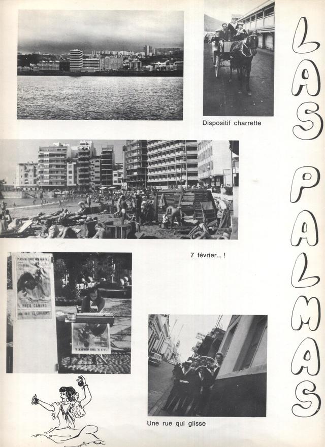 JAUREGUIBERRY (EE) - Page 11 J0710