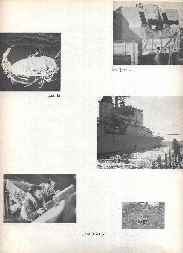 JAUREGUIBERRY (EE) - Page 11 J0910