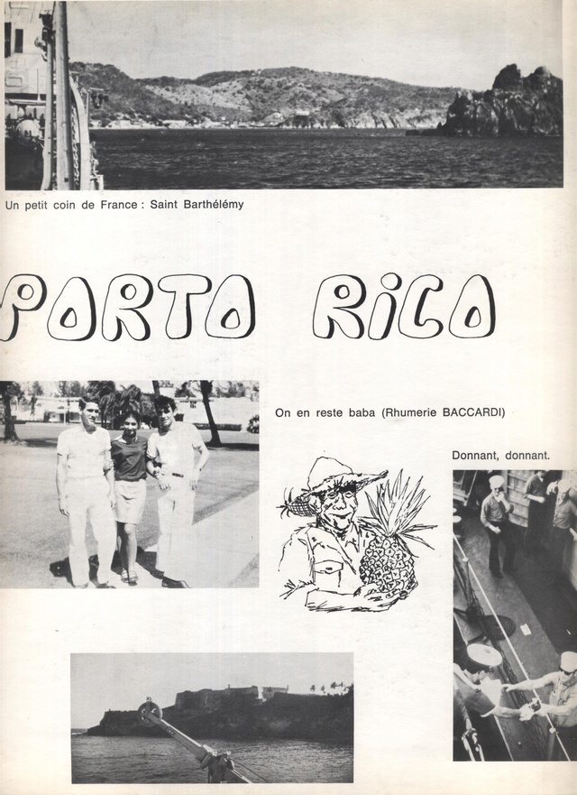 JAUREGUIBERRY (EE) - Page 11 J1010
