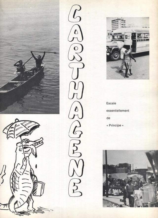 JAUREGUIBERRY (EE) - Page 11 J1210