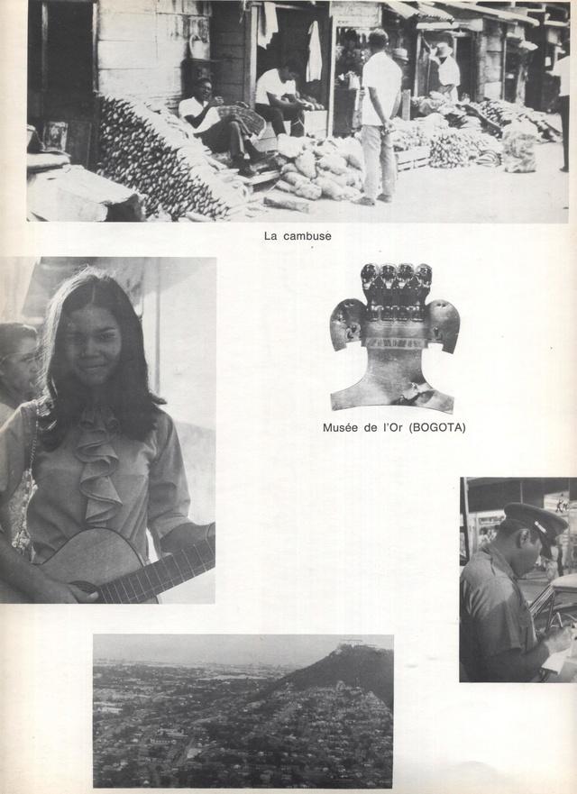 JAUREGUIBERRY (EE) - Page 11 J1310