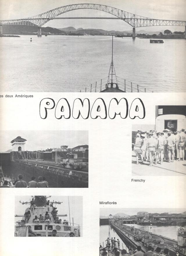 JAUREGUIBERRY (EE) - Page 11 J1410