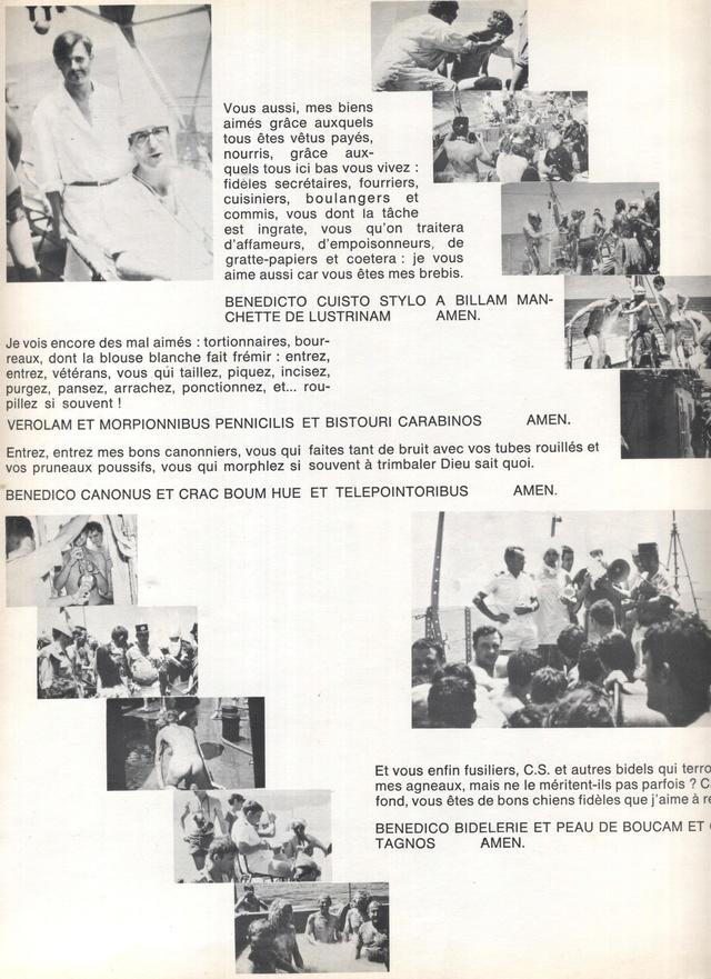 JAUREGUIBERRY (EE) - Page 11 J1610