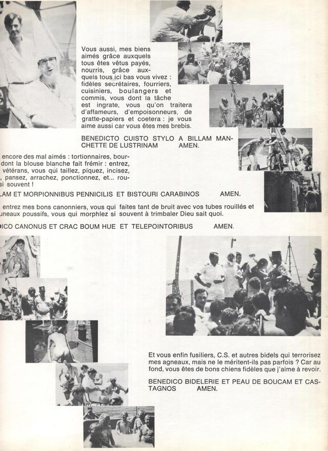 JAUREGUIBERRY (EE) - Page 11 J1710