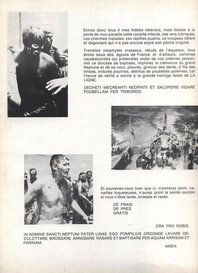 JAUREGUIBERRY (EE) - Page 11 J1810