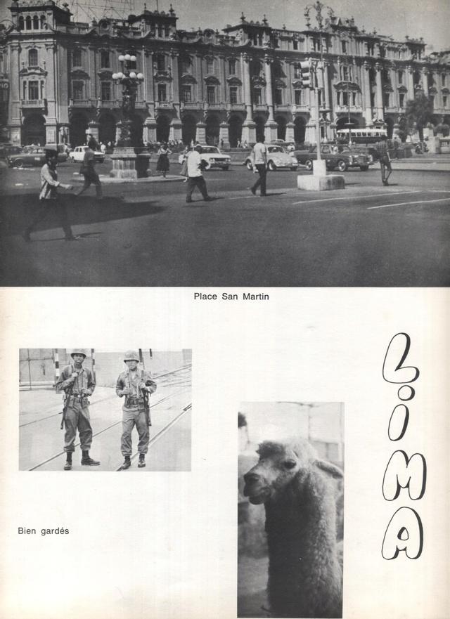 JAUREGUIBERRY (EE) - Page 11 J1910