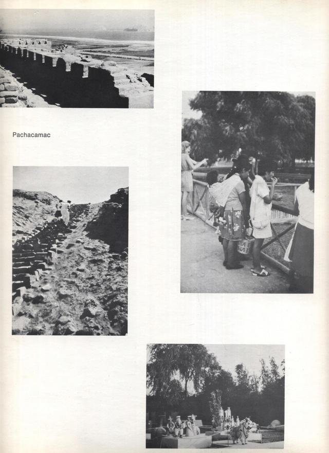 JAUREGUIBERRY (EE) - Page 11 J2010
