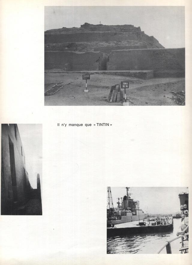 JAUREGUIBERRY (EE) - Page 11 J2110