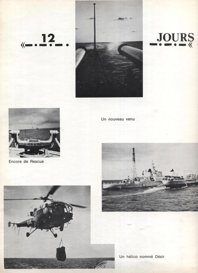 JAUREGUIBERRY (EE) - Page 11 J2210