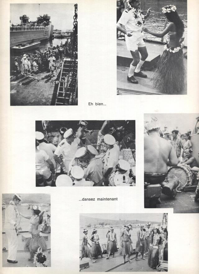 JAUREGUIBERRY (EE) - Page 11 J2410