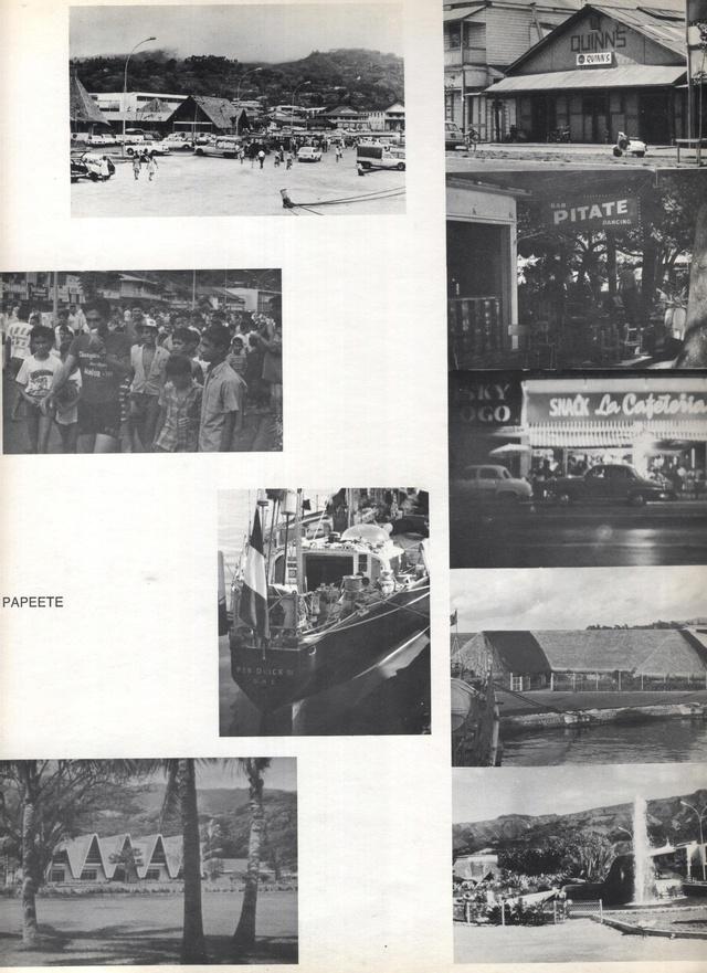 JAUREGUIBERRY (EE) - Page 11 J2510