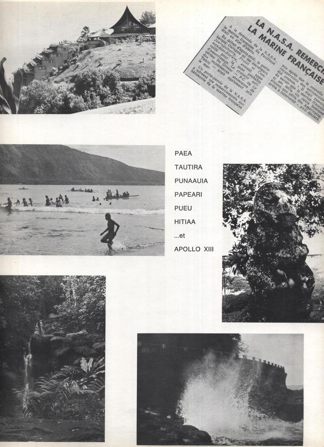 JAUREGUIBERRY (EE) - Page 11 J2610