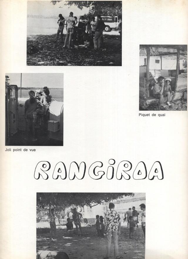 JAUREGUIBERRY (EE) - Page 11 J2810