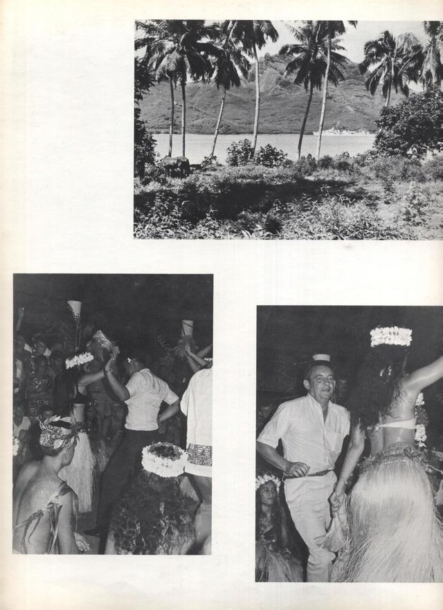 JAUREGUIBERRY (EE) - Page 11 J3010