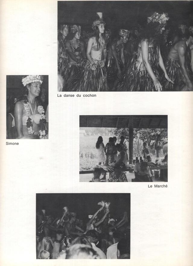 JAUREGUIBERRY (EE) - Page 11 J3110