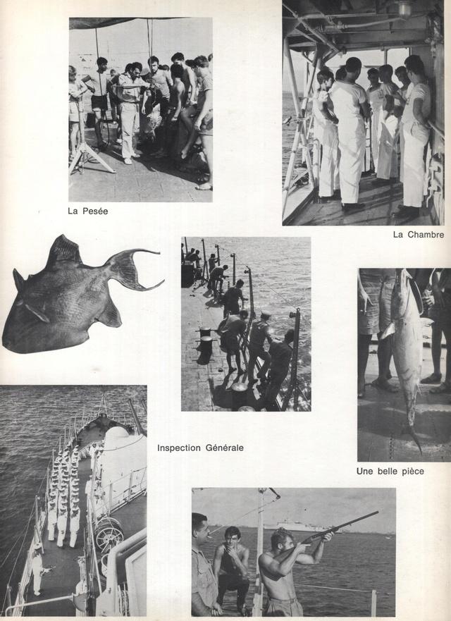 JAUREGUIBERRY (EE) - Page 11 J3510