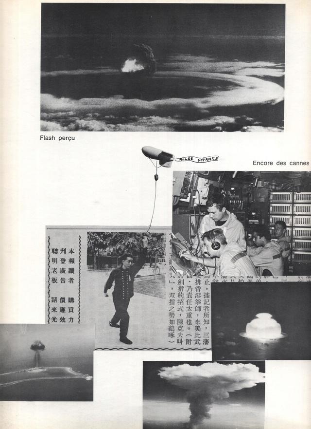 JAUREGUIBERRY (EE) - Page 11 J3610