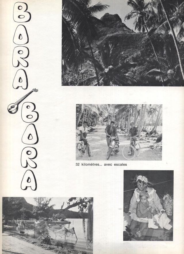 JAUREGUIBERRY (EE) - Page 11 J3810