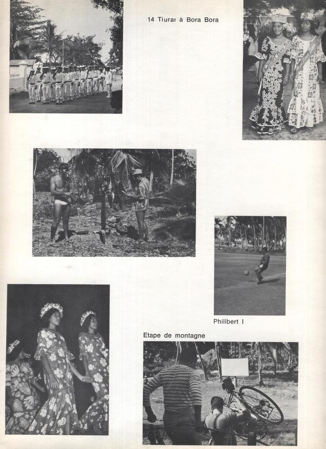 JAUREGUIBERRY (EE) - Page 11 J3910