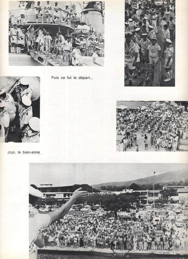 JAUREGUIBERRY (EE) - Page 11 J4110
