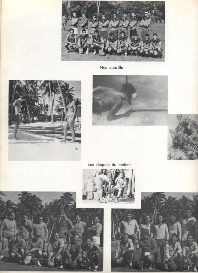 JAUREGUIBERRY (EE) - Page 11 J4210