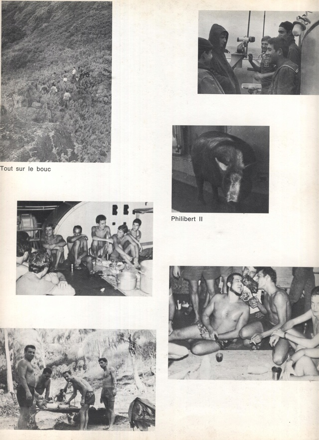JAUREGUIBERRY (EE) - Page 11 J4310