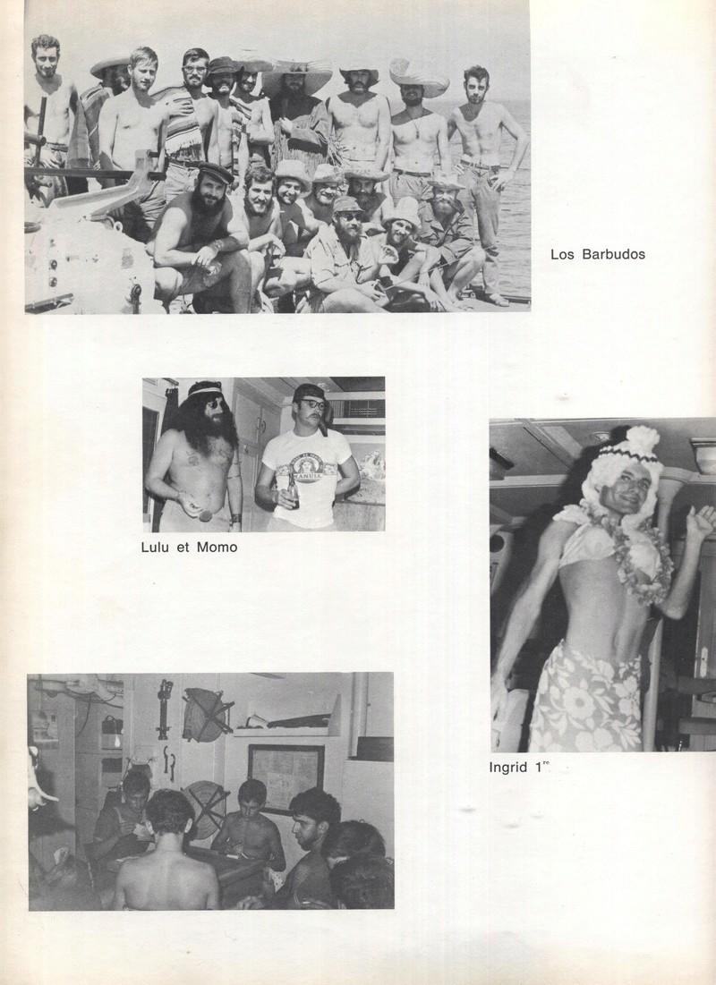 JAUREGUIBERRY (EE) - Page 11 J4410