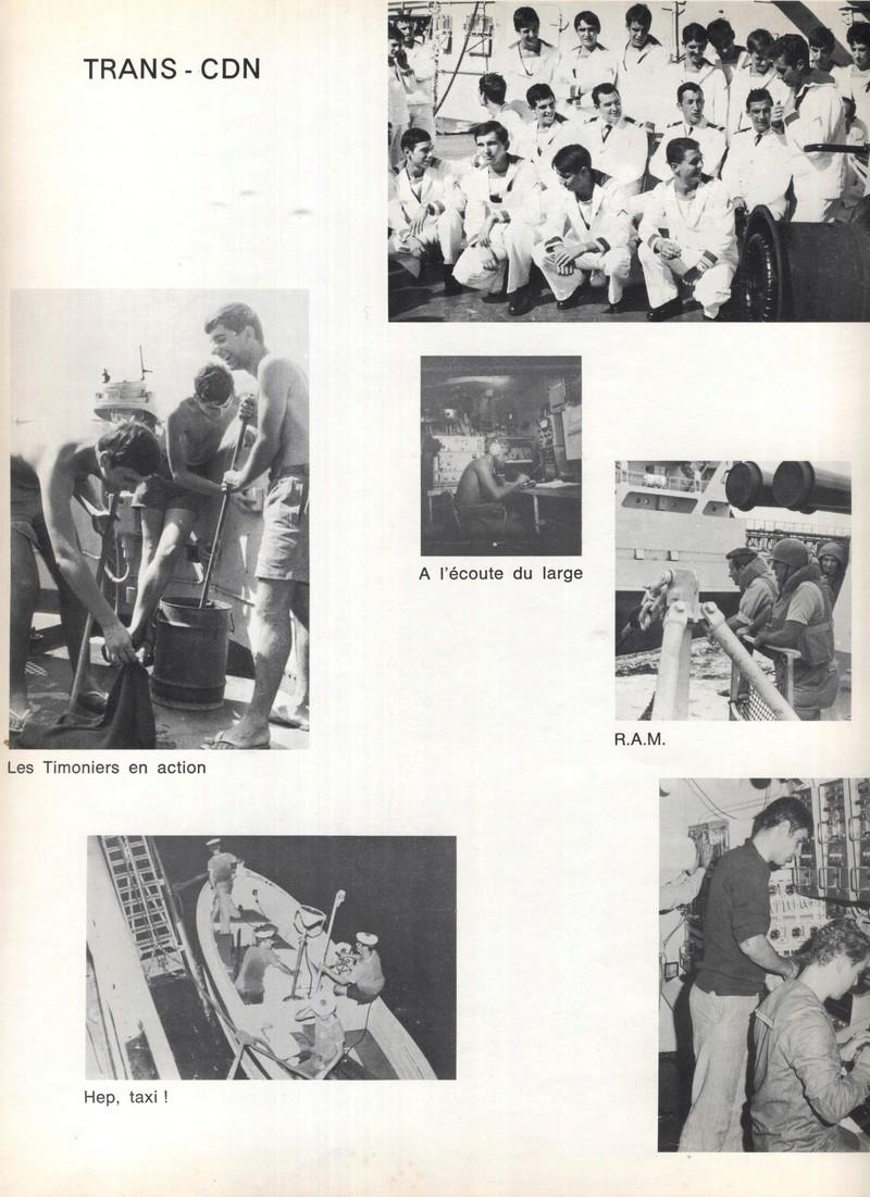 JAUREGUIBERRY (EE) - Page 11 J4510