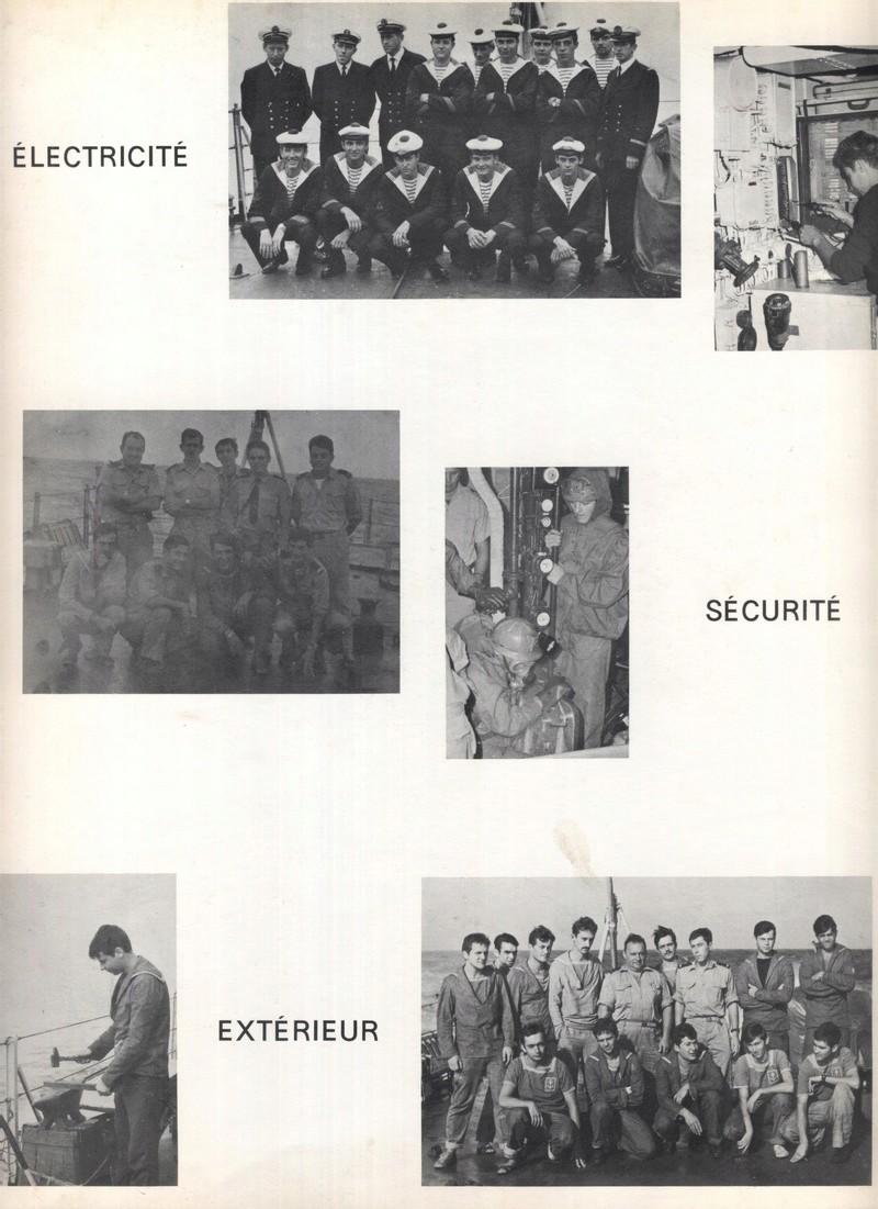 JAUREGUIBERRY (EE) - Page 11 J5110