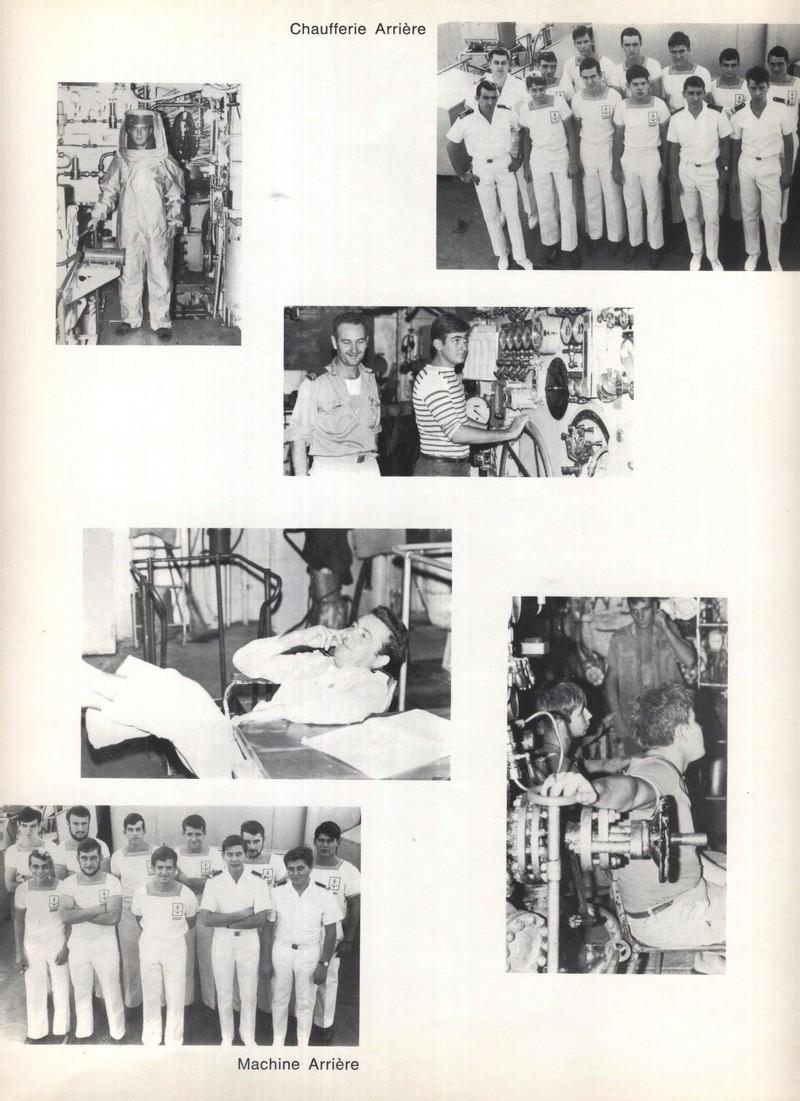JAUREGUIBERRY (EE) - Page 11 J5310