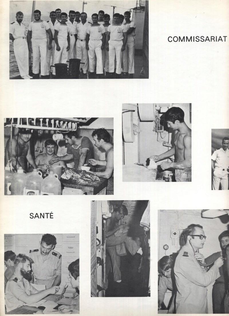 JAUREGUIBERRY (EE) - Page 11 J5410