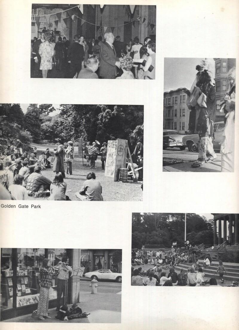 JAUREGUIBERRY (EE) - Page 11 J5810