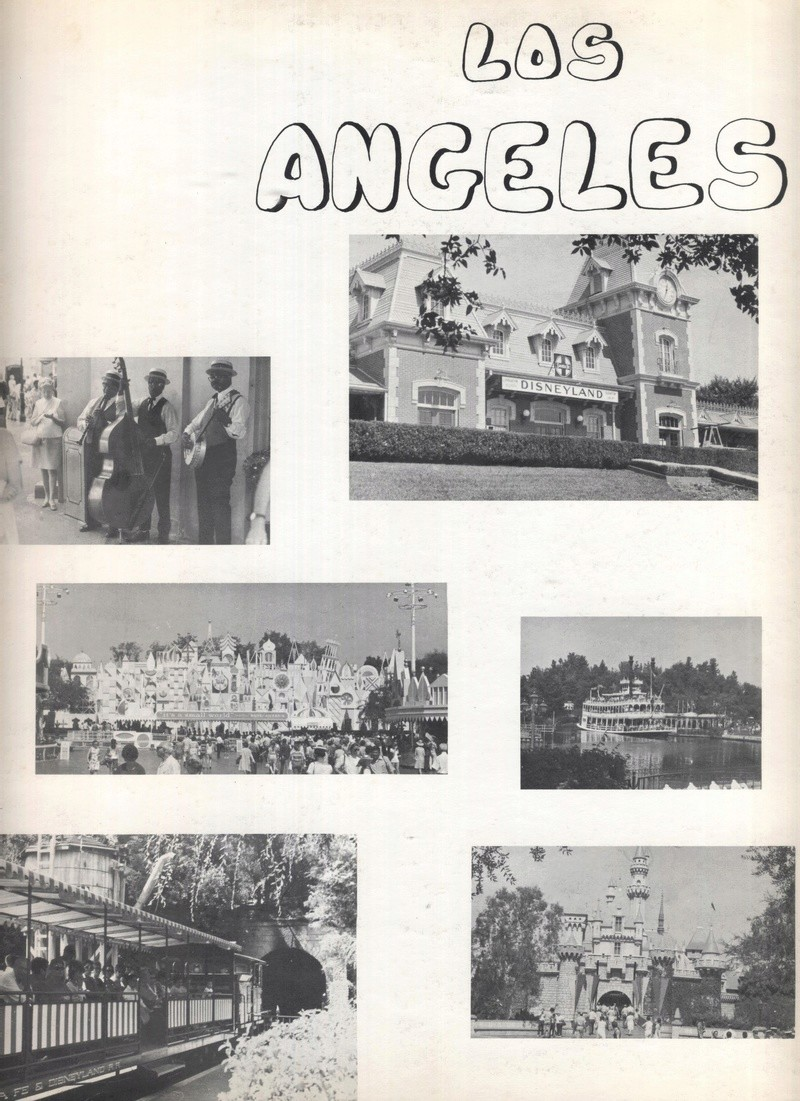JAUREGUIBERRY (EE) - Page 11 J5910