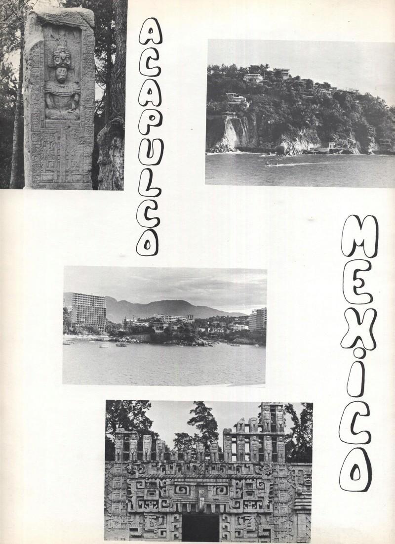 JAUREGUIBERRY (EE) - Page 11 J6010