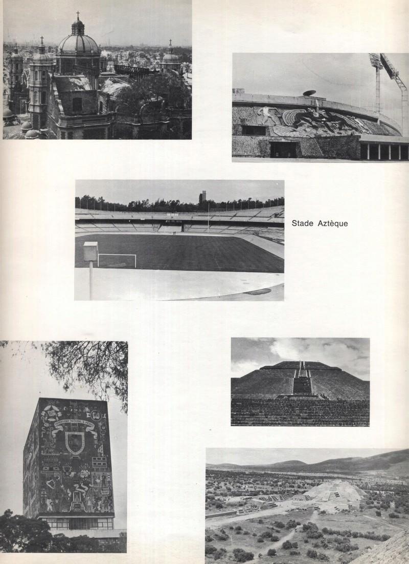JAUREGUIBERRY (EE) - Page 11 J6110
