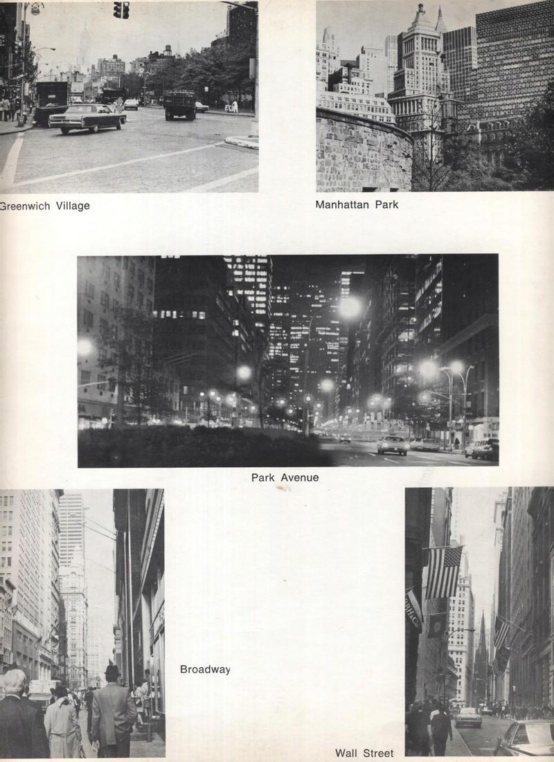 JAUREGUIBERRY (EE) - Page 11 J6310