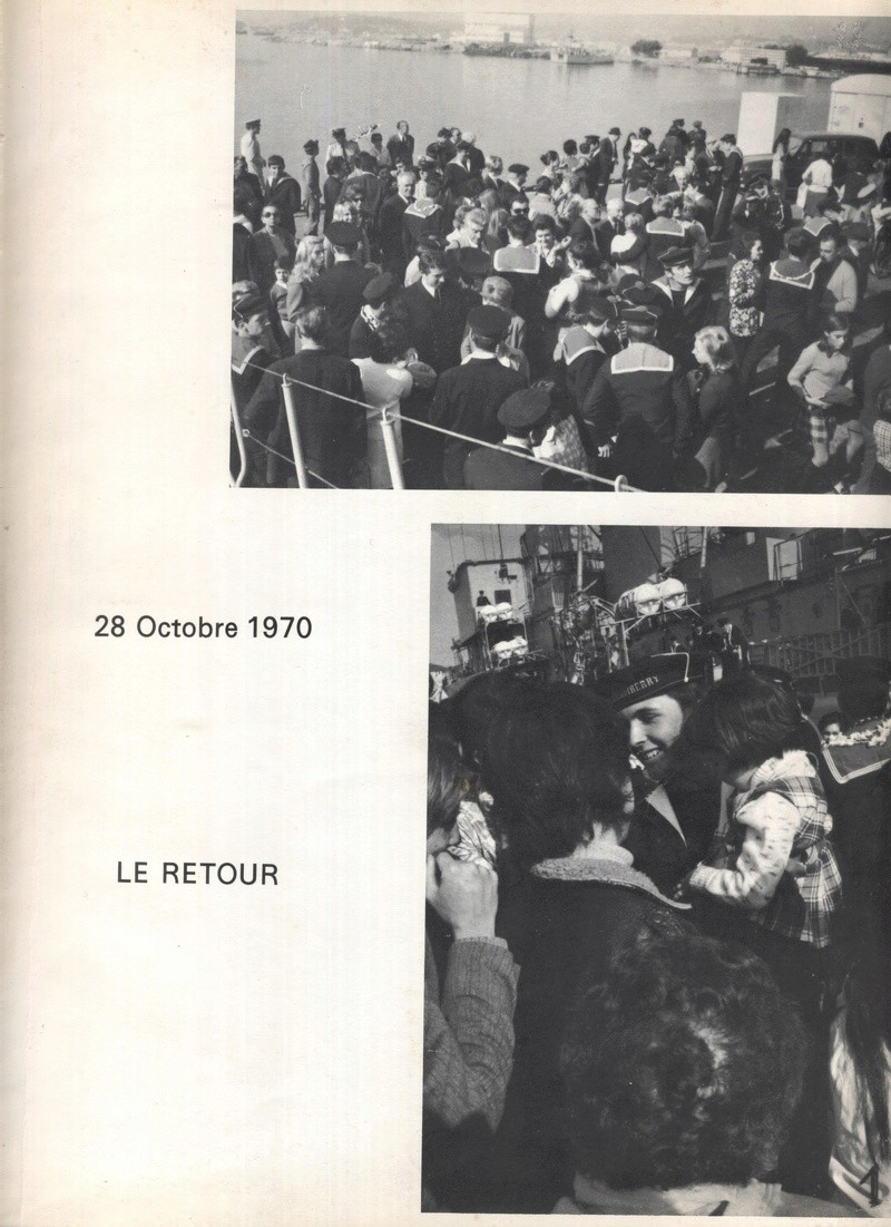 JAUREGUIBERRY (EE) - Page 11 J6510