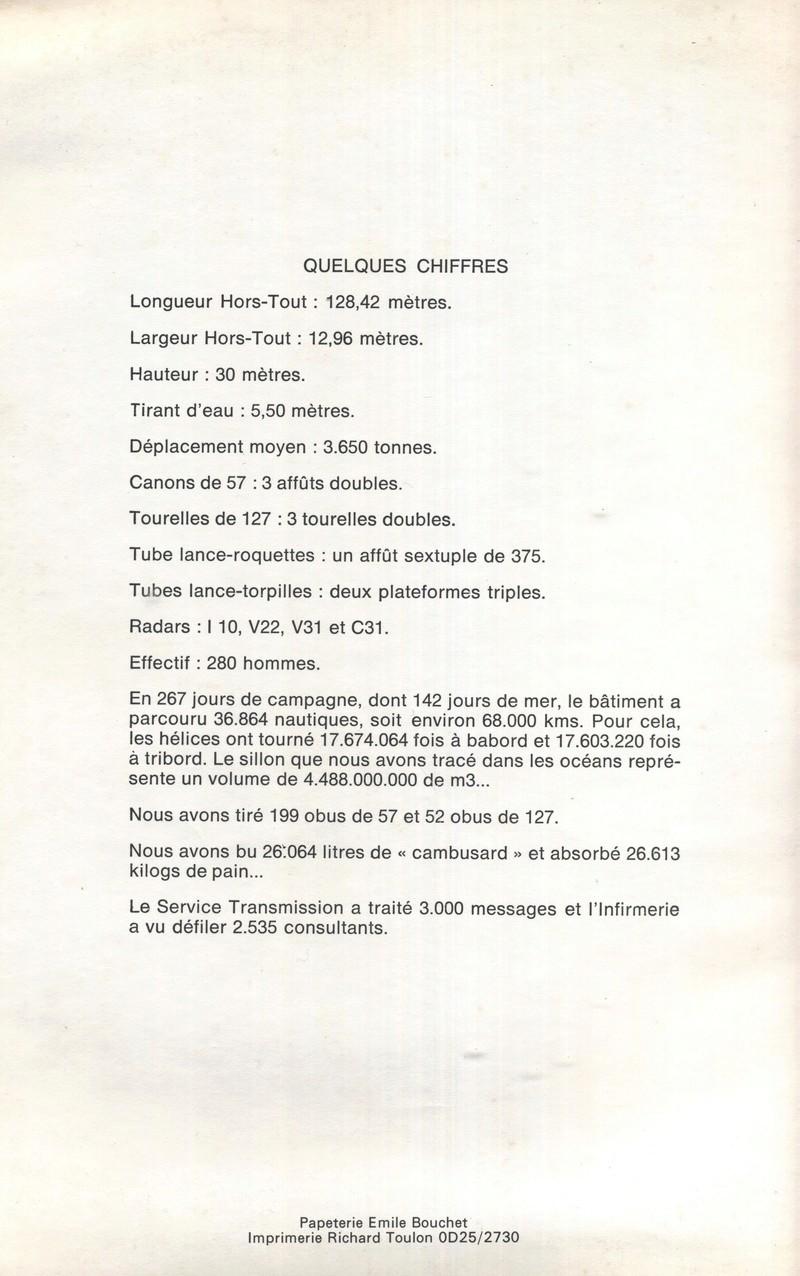 JAUREGUIBERRY (EE) - Page 11 J6610