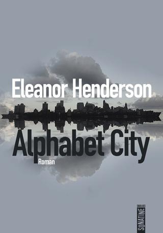Alphabet City Hender10