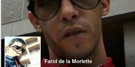 Une condamnation exemplaire pour Farid de la Morlette 26b64f10