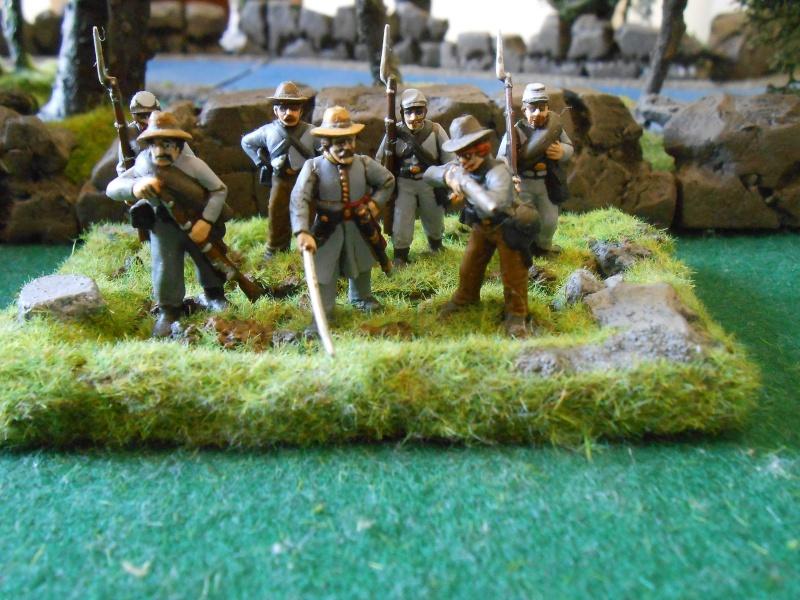 WW1 ACW Perry European Mercenaries & Celts Conf_d11