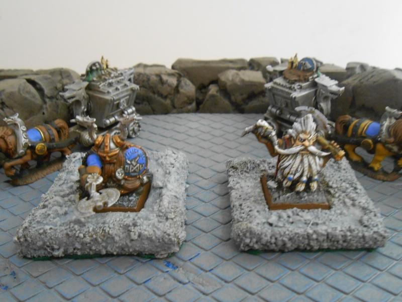 My Dwarfs Dscn1820