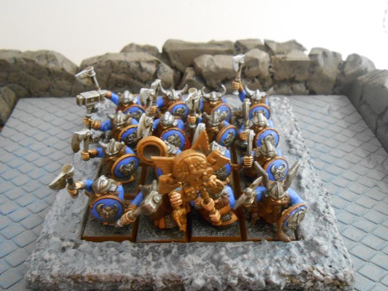 My Dwarfs Dscn1821